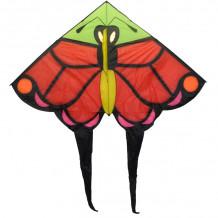 Motýl Mega